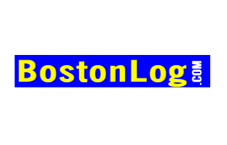 BostonLog
